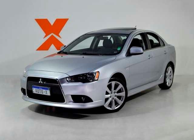 //www.autoline.com.br/carro/mitsubishi/lancer-20-sedan-gt-16v-gasolina-4p-cvt/2014/curitiba-pr/15869543