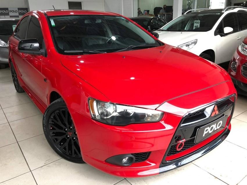 //www.autoline.com.br/carro/mitsubishi/lancer-20-sedan-gt-16v-gasolina-4p-cvt/2015/viamao-rs/15876760