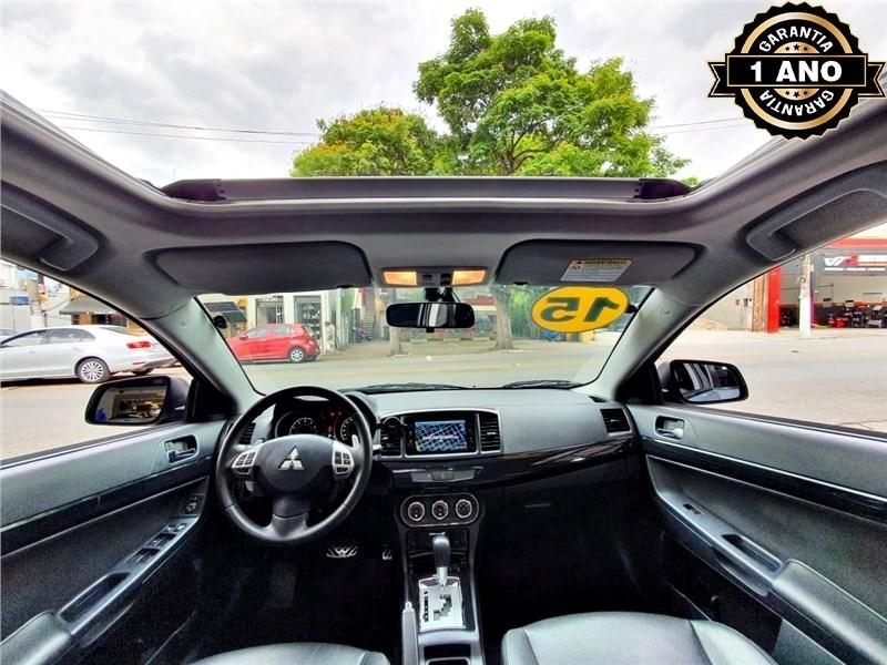 //www.autoline.com.br/carro/mitsubishi/lancer-20-sedan-gt-16v-gasolina-4p-cvt/2015/sao-paulo-sp/15905668