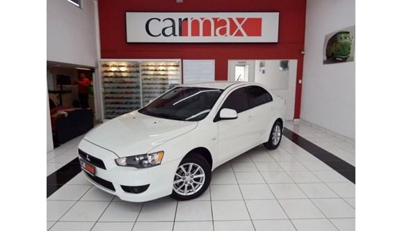 //www.autoline.com.br/carro/mitsubishi/lancer-20-hl-16v-sedan-gasolina-4p-automatico/2016/santos-sp/6838597