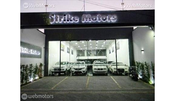 //www.autoline.com.br/carro/mitsubishi/lancer-20-gt-16v-sedan-gasolina-4p-automatico/2017/sao-paulo-sp/7647586