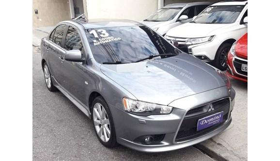 //www.autoline.com.br/carro/mitsubishi/lancer-20-gt-16v-160cv-4p-gasolina-automatico/2013/niteroi-rj/8193916