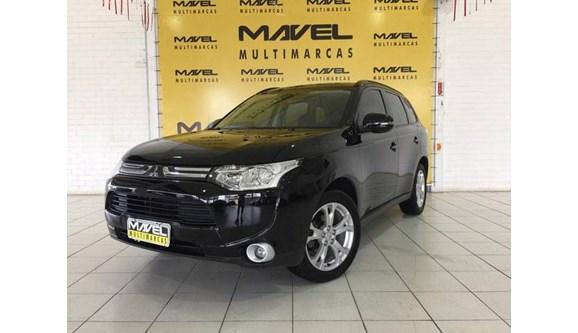 //www.autoline.com.br/carro/mitsubishi/outlander-20-16v-gasolina-4p-automatico/2014/criciuma-sc/10682916