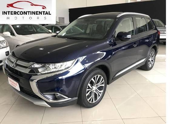 //www.autoline.com.br/carro/mitsubishi/outlander-20-16v-gasolina-4p-automatico/2017/florianopolis-sc/12460921