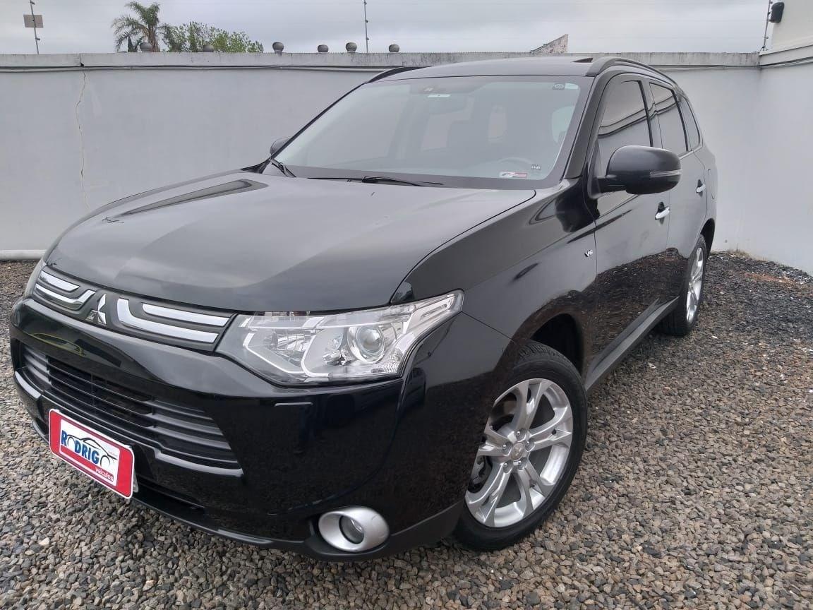 //www.autoline.com.br/carro/mitsubishi/outlander-30-gt-24v-gasolina-4p-automatico-4x4/2014/guarapuava-pr/12770412