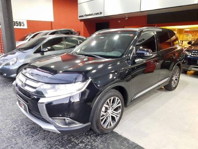 //www.autoline.com.br/carro/mitsubishi/outlander-20-16v-gasolina-4p-automatico/2016/sao-paulo-sp/12779363