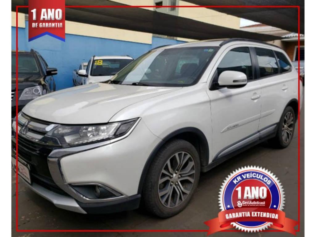 //www.autoline.com.br/carro/mitsubishi/outlander-20-16v-gasolina-4p-automatico/2016/ribeirao-preto-sp/12975267