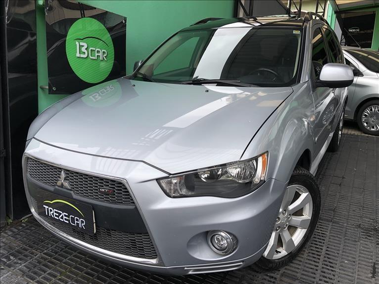 //www.autoline.com.br/carro/mitsubishi/outlander-30-gt4-24v-gasolina-4p-automatico-4x4/2013/sao-paulo-sp/13027940