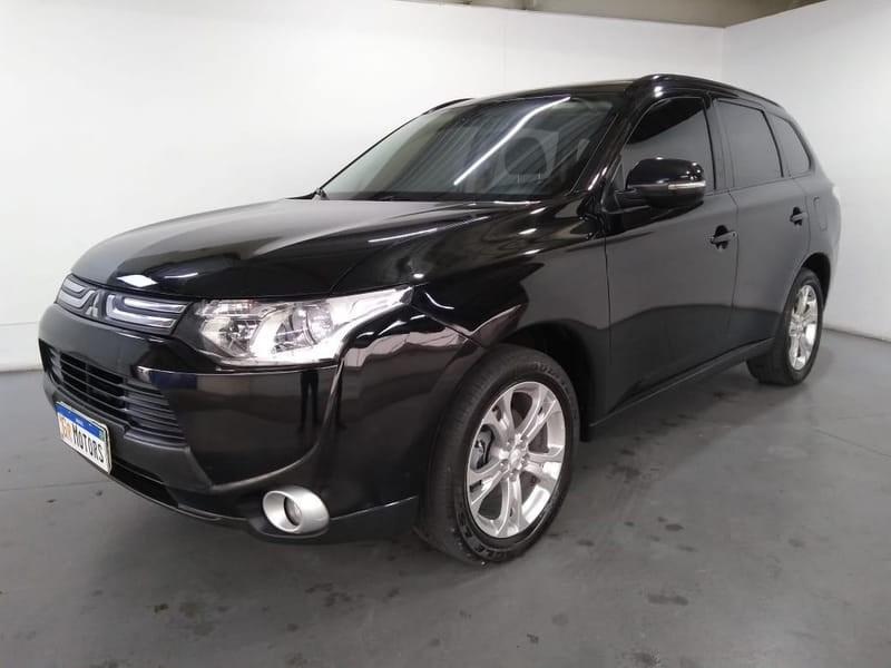 //www.autoline.com.br/carro/mitsubishi/outlander-20-16v-gasolina-4p-automatico/2014/belo-horizonte-mg/13094574