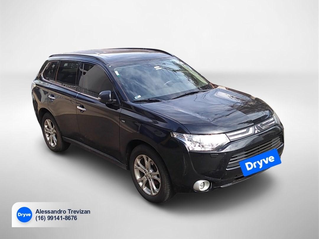 //www.autoline.com.br/carro/mitsubishi/outlander-30-v6-gt-24v-gasolina-4p-4x4-automatico/2015/ribeirao-preto-sp/14516193