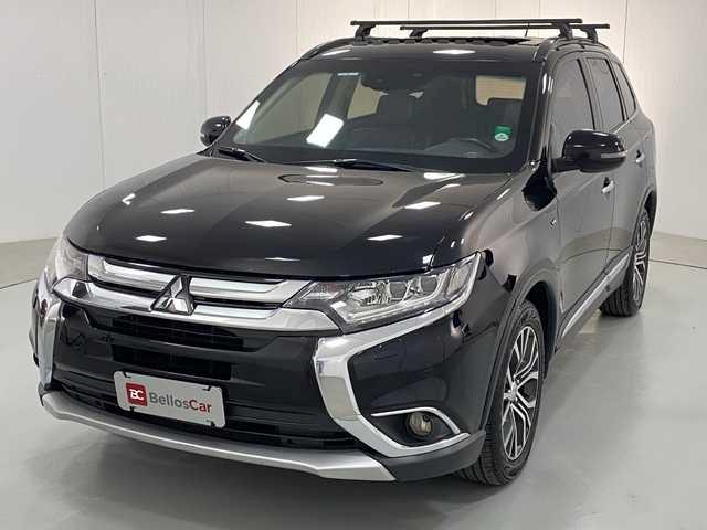 //www.autoline.com.br/carro/mitsubishi/outlander-30-v6-gt-24v-gasolina-4p-4x4-automatico/2016/curitiba-pr/14802198