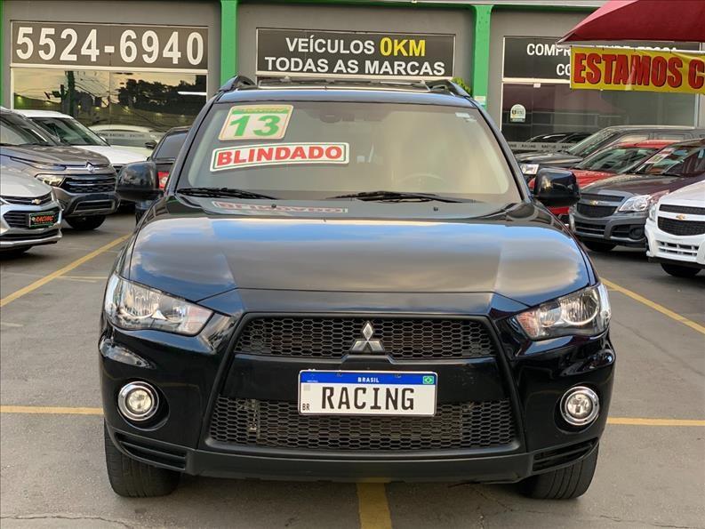 //www.autoline.com.br/carro/mitsubishi/outlander-20-16v-gasolina-4p-automatico/2013/sao-paulo-sp/14889923