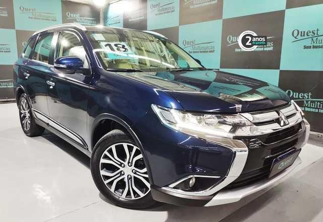 //www.autoline.com.br/carro/mitsubishi/outlander-22-top-16v-diesel-4p-4x4-turbo-automatico/2018/sao-paulo-sp/14896417