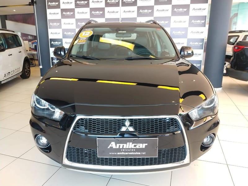 //www.autoline.com.br/carro/mitsubishi/outlander-30-v6-gt-24v-gasolina-4p-4x4-automatico/2012/cascavel-pr/14928865