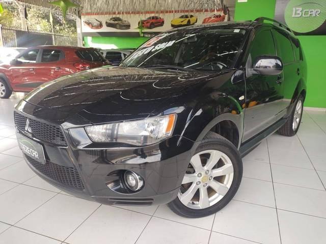 //www.autoline.com.br/carro/mitsubishi/outlander-20-16v-gasolina-4p-automatico/2012/sao-paulo-sp/14948972