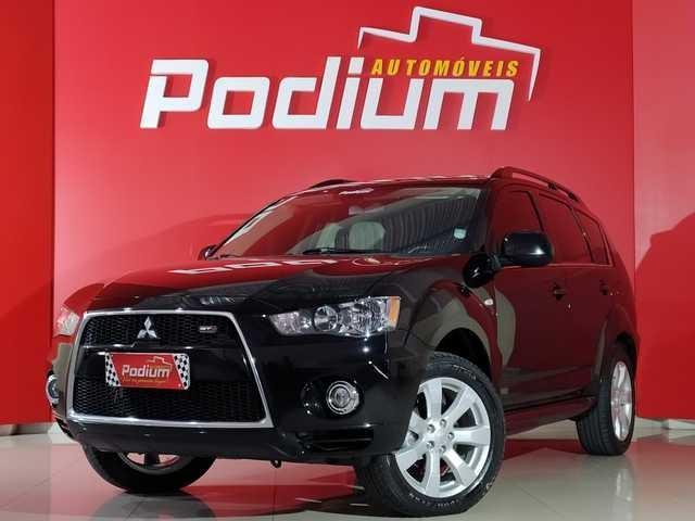 //www.autoline.com.br/carro/mitsubishi/outlander-30-v6-gt4-24v-gasolina-4p-4x4-automatico/2013/ponta-grossa-pr/14949047