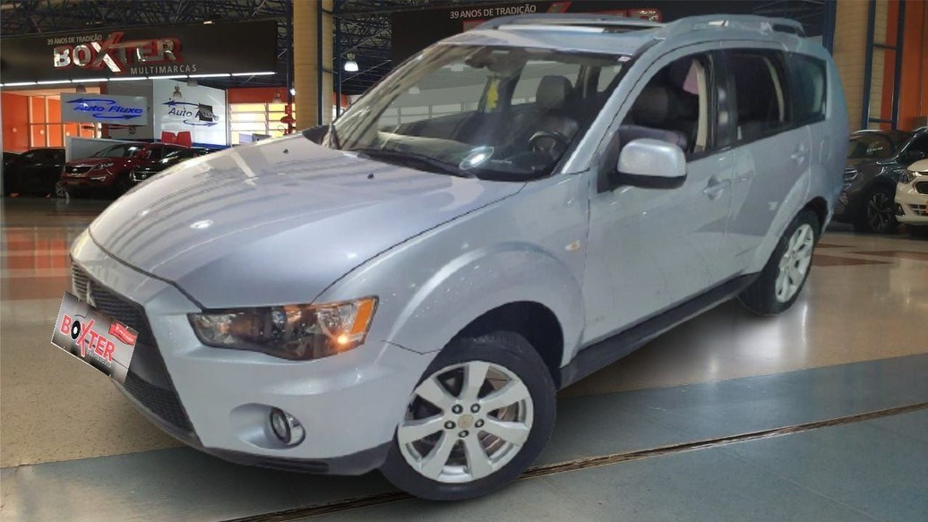 //www.autoline.com.br/carro/mitsubishi/outlander-30-v6-24v-gasolina-4p-4x4-automatico/2010/santo-andre-sp/14965005