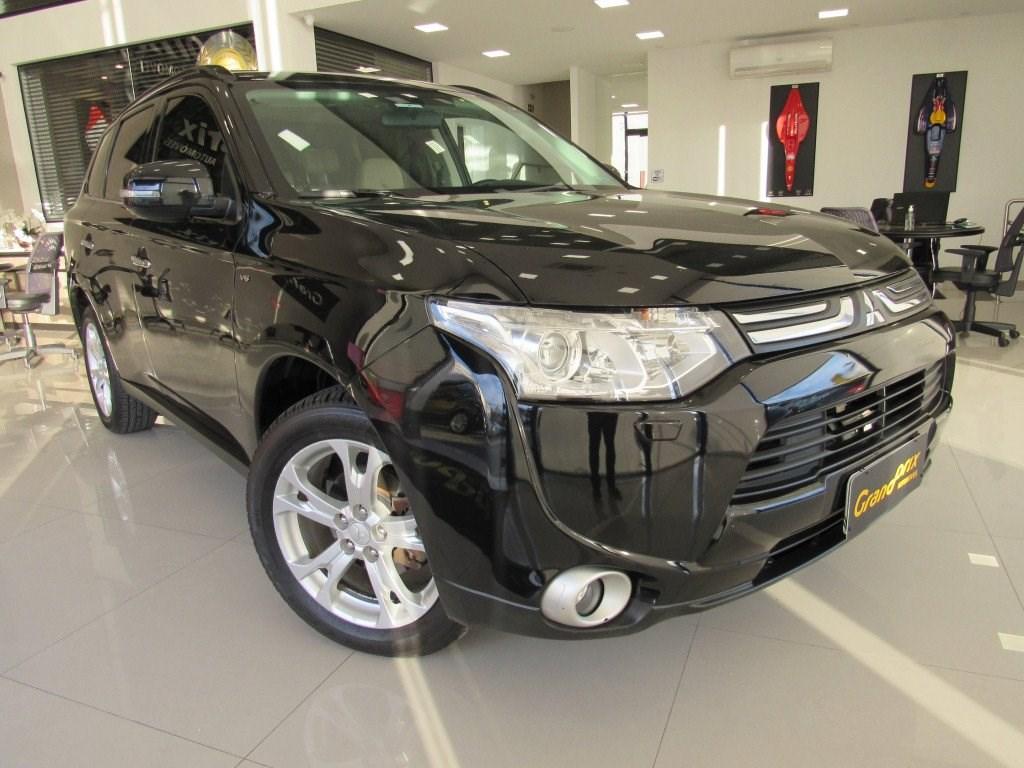 //www.autoline.com.br/carro/mitsubishi/outlander-30-v6-gt-24v-gasolina-4p-4x4-automatico/2014/curitiba-pr/14969548