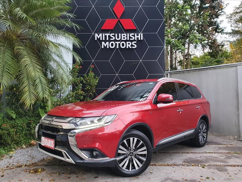 //www.autoline.com.br/carro/mitsubishi/outlander-30-v6-hpe-s-7l-24v-gasolina-4p-4x4-automatico/2020/sao-paulo-sp/14970129