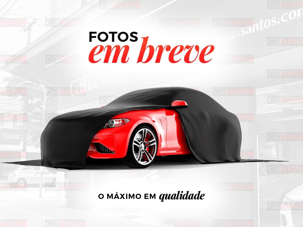 //www.autoline.com.br/carro/mitsubishi/outlander-20-comfort-pack-7l-16v-gasolina-4p-cvt/2018/santos-sp/14987782