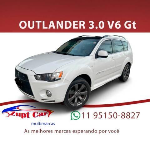 //www.autoline.com.br/carro/mitsubishi/outlander-30-v6-gt4-24v-gasolina-4p-4x4-automatico/2013/sao-paulo-sp/15237536
