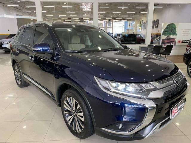 //www.autoline.com.br/carro/mitsubishi/outlander-30-v6-hpe-s-7l-24v-gasolina-4p-4x4-automatico/2019/santos-sp/15325695