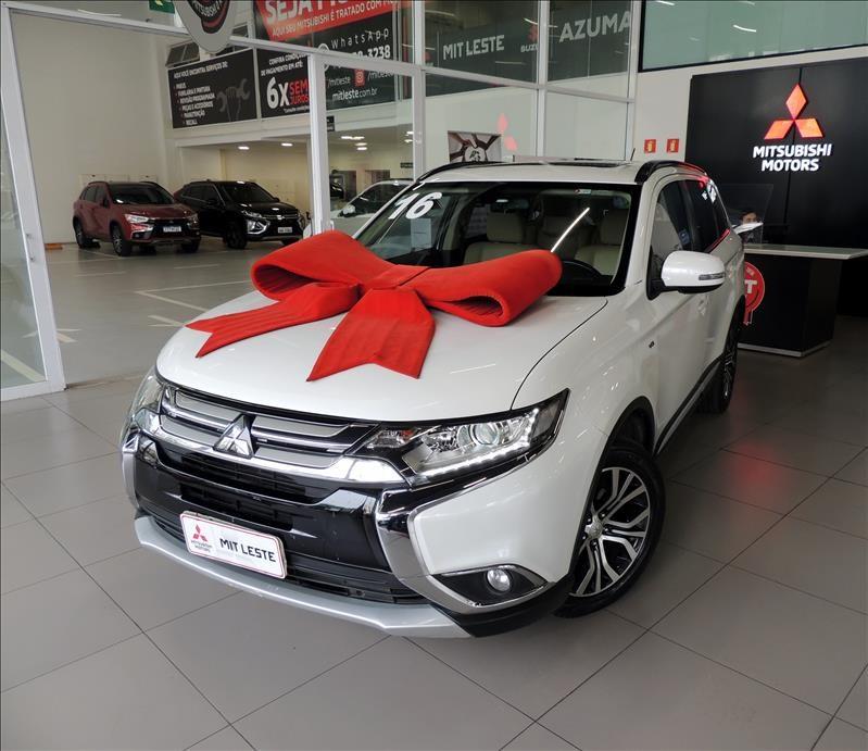 //www.autoline.com.br/carro/mitsubishi/outlander-30-v6-gt-24v-gasolina-4p-4x4-automatico/2016/sao-paulo-sp/15717550
