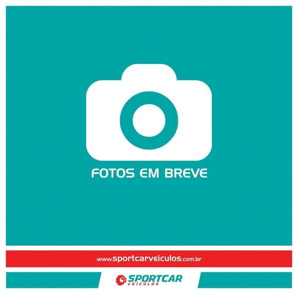 //www.autoline.com.br/carro/mitsubishi/outlander-30-v6-gt-24v-gasolina-4p-4x4-automatico/2014/campinas-sp/15848908