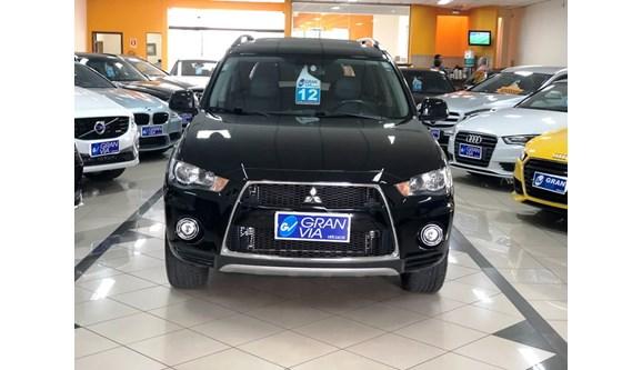 //www.autoline.com.br/carro/mitsubishi/outlander-30-gt-24v-gasolina-4p-automatico-4x4/2012/maringa-pr/6796461