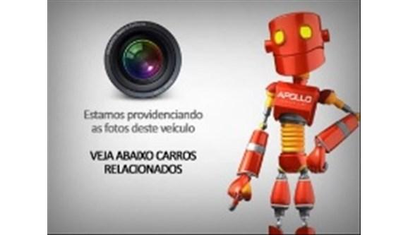//www.autoline.com.br/carro/mitsubishi/outlander-20-16v-gasolina-4p-automatico/2016/campinas-sp/6930487