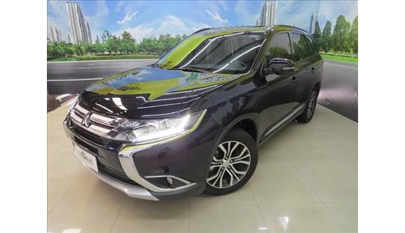 //www.autoline.com.br/carro/mitsubishi/outlander-20-16v-gasolina-4p-automatico/2016/campinas-sp/6968321