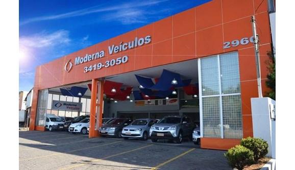 //www.autoline.com.br/carro/mitsubishi/outlander-22-16v-diesel-4p-automatico-4x4-turbo-interco/2016/belo-horizonte-mg/7858934
