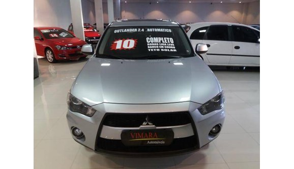 //www.autoline.com.br/carro/mitsubishi/outlander-24-4wd-at-16v-170cv-4p-gasolina-automatico/2010/sao-paulo-sp/8060969