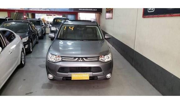 //www.autoline.com.br/carro/mitsubishi/outlander-20-16v-gasolina-4p-automatico/2014/niteroi-rj/9379680