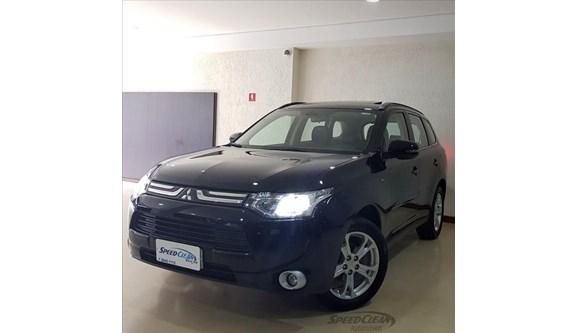 //www.autoline.com.br/carro/mitsubishi/outlander-30-gt-full-technology-v-6-4x4-at-240cv-4p-gas/2015/sao-paulo-sp/6739366
