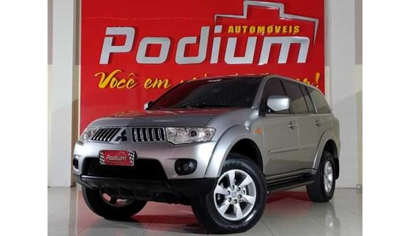 //www.autoline.com.br/carro/mitsubishi/pajero-dakar-32-16v-diesel-4p-manual-4x4-turbo-intercooler/2013/ponta-grossa-pr/12385140