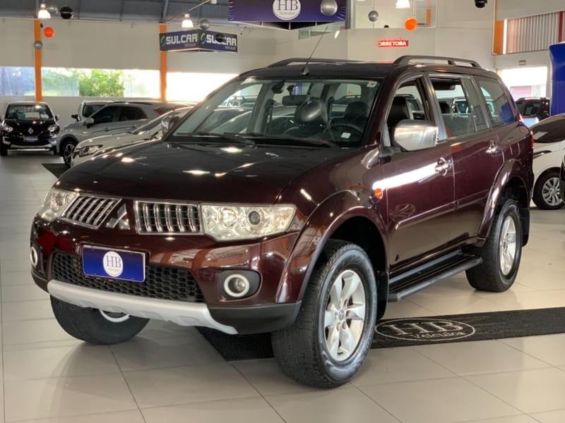 //www.autoline.com.br/carro/mitsubishi/pajero-dakar-32-hpe-16v-diesel-4p-automatico-4x4-turbo-int/2012/curitiba-pr/13909852