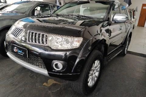 //www.autoline.com.br/carro/mitsubishi/pajero-dakar-32-16v-diesel-4p-4x4-turbo-automatico/2010/campina-grande-pb/13981081