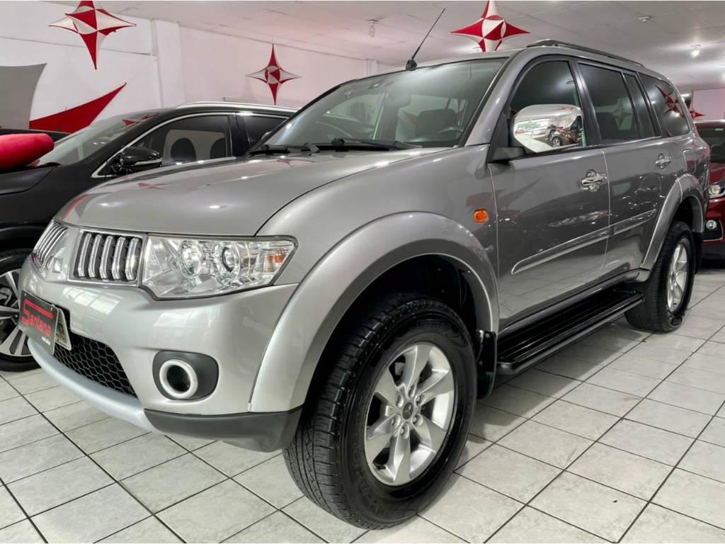 //www.autoline.com.br/carro/mitsubishi/pajero-dakar-35-hpe-4x4-at-v-6-200cv-4p-flex-automatico/2012/porto-alegre-rs/14012307