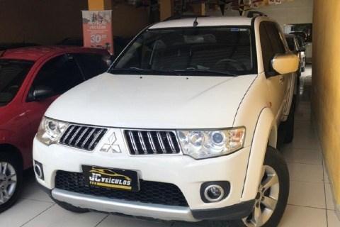 //www.autoline.com.br/carro/mitsubishi/pajero-dakar-32-hpe-16v-diesel-4p-4x4-turbo-automatico/2012/joao-pessoa-pb/14416311