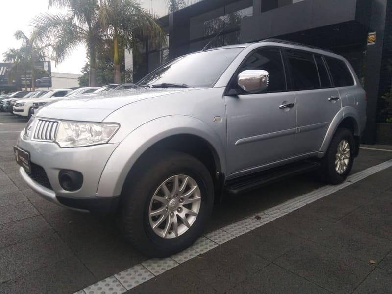 //www.autoline.com.br/carro/mitsubishi/pajero-dakar-32-16v-diesel-4p-4x4-turbo-automatico/2010/cascavel-pr/14827837