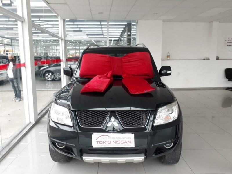 //www.autoline.com.br/carro/mitsubishi/pajero-dakar-35-hpe-24v-flex-4p-4x4-automatico/2012/sao-bernardo-do-campo-sp/14869643
