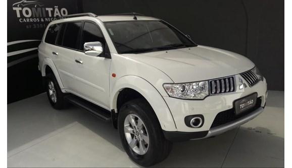 //www.autoline.com.br/carro/mitsubishi/pajero-dakar-35-hpe-24v-flex-4p-automatico-4x4/2013/campo-grande-ms/7014294