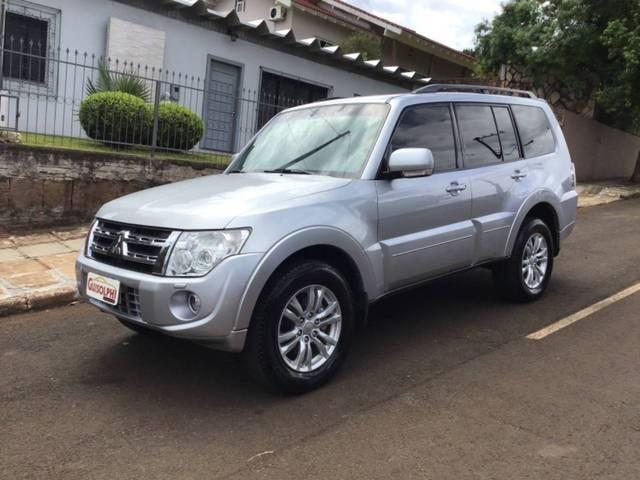 //www.autoline.com.br/carro/mitsubishi/pajero-full-38-hpe-v6-250cv-4p-automatico/2012/xanxere-sc/14026064