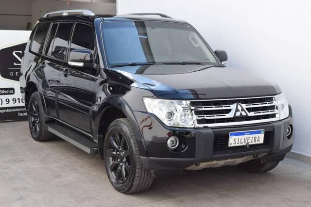 //www.autoline.com.br/carro/mitsubishi/pajero-full-38-hpe-24v-gasolina-4p-4x4-automatico/2011/conceicao-dos-ouros-mg/14652427