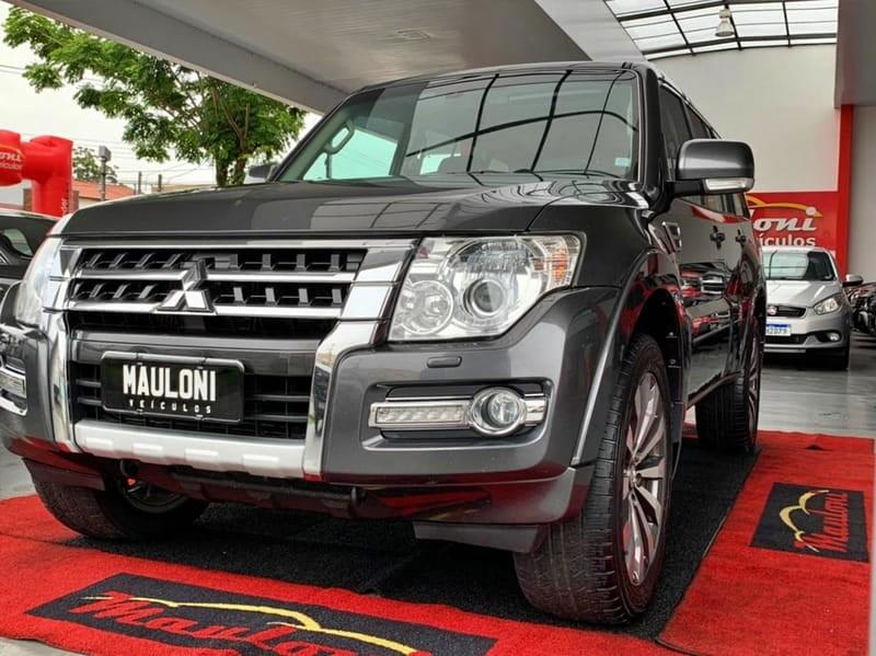 //www.autoline.com.br/carro/mitsubishi/pajero-full-32-hpe-16v-diesel-4p-4x4-turbo-automatico/2019/curitiba-pr/14693519