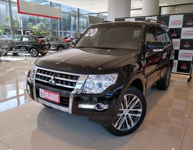 //www.autoline.com.br/carro/mitsubishi/pajero-full-32-hpe-16v-diesel-4p-4x4-turbo-automatico/2020/sao-paulo-sp/14752594