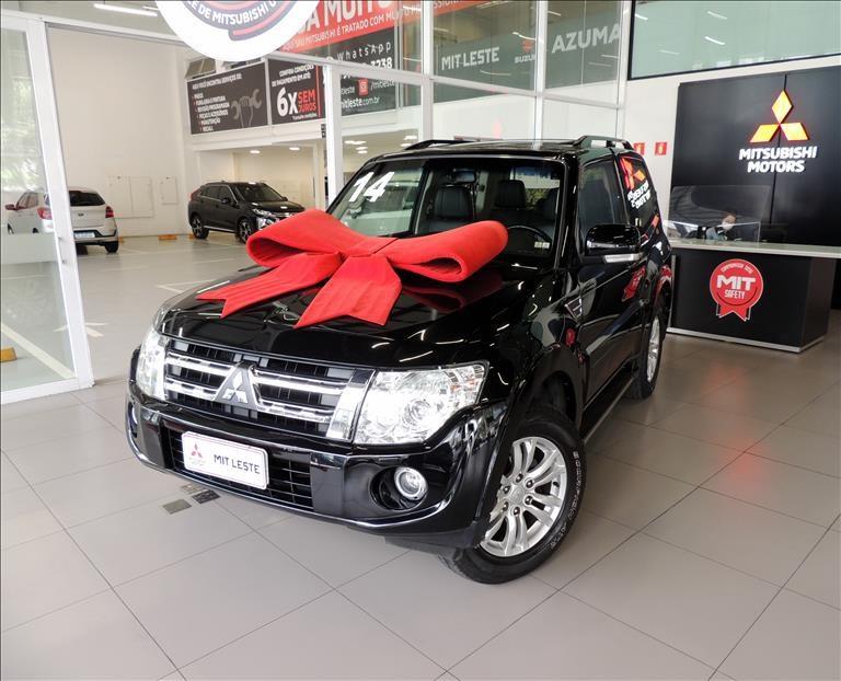 //www.autoline.com.br/carro/mitsubishi/pajero-full-38-v6-hpe-24v-gasolina-2p-4x4-automatico/2014/sao-paulo-sp/15845551