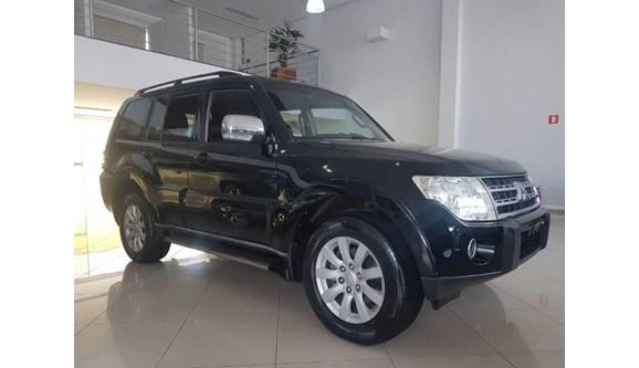 //www.autoline.com.br/carro/mitsubishi/pajero-full-32-hpe-16v-diesel-2p-automatico-4x4-turbo/2009/americana-sp/6769608