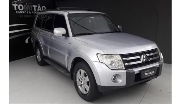 //www.autoline.com.br/carro/mitsubishi/pajero-full-32-hpe-16v-diesel-4p-automatico-4x4-turbo/2008/campo-grande-ms/6806434